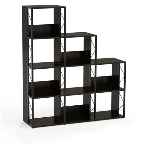 Soho Cube Unit Bookcase