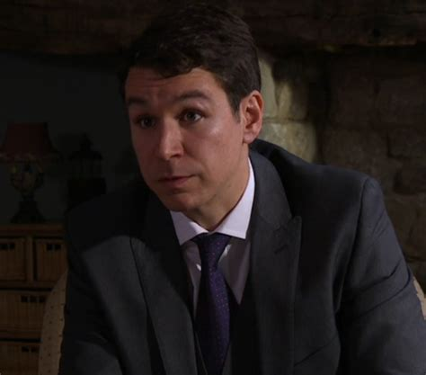 Consultant Lawyer Meaning Solicitor Wikipedia