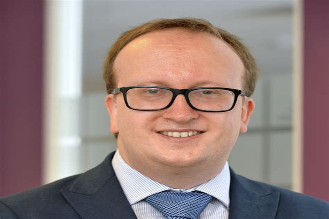 Corporate Lawyer Jobs Leeds Solicitors Corporate Jobs In Leeds The Lawyer