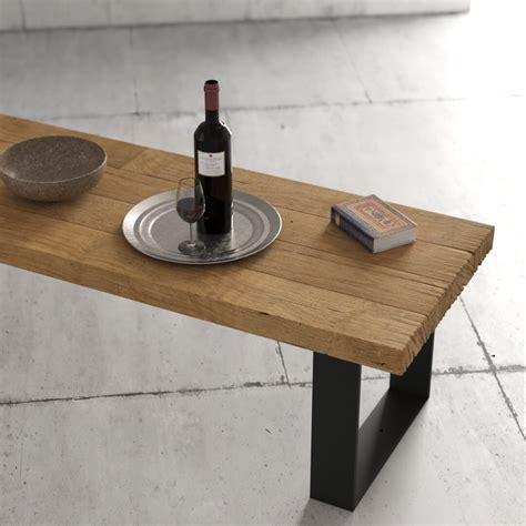 Soma Coffee Table