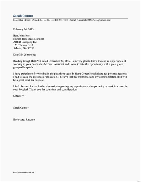 resume cover letter template for medical assistant some medical assistant duties resumes cover letters - Medical Assistant Duties For Resume