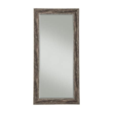 Somerton Bathroom/Vanity Mirror