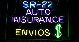 Cost Of Lawyer For Dui Sonoma Dui Lawyer 707 480 3383 Santa Rosa Dui Arrest