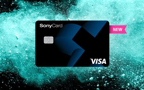 Sony Credit Card Japan Using Credit Cards In Japan A Convenient And Essential
