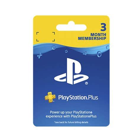 Sony Prepaid Karte Playstation Store Card Chf 20 Brack Ch