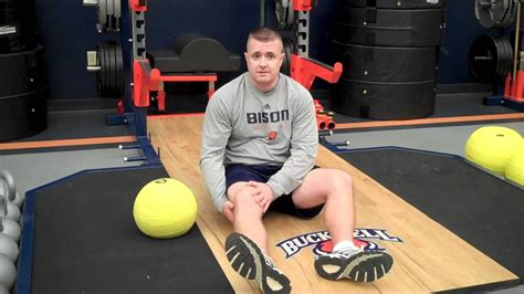 sore hip flexor muscles injury and disorder lies free