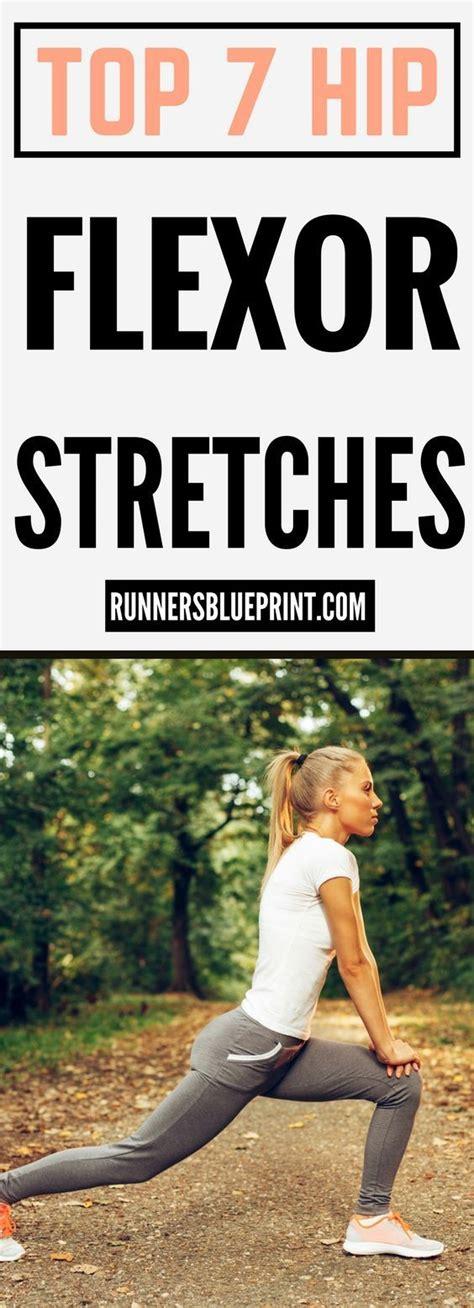 sore hip flexors after yoga memes funny clean