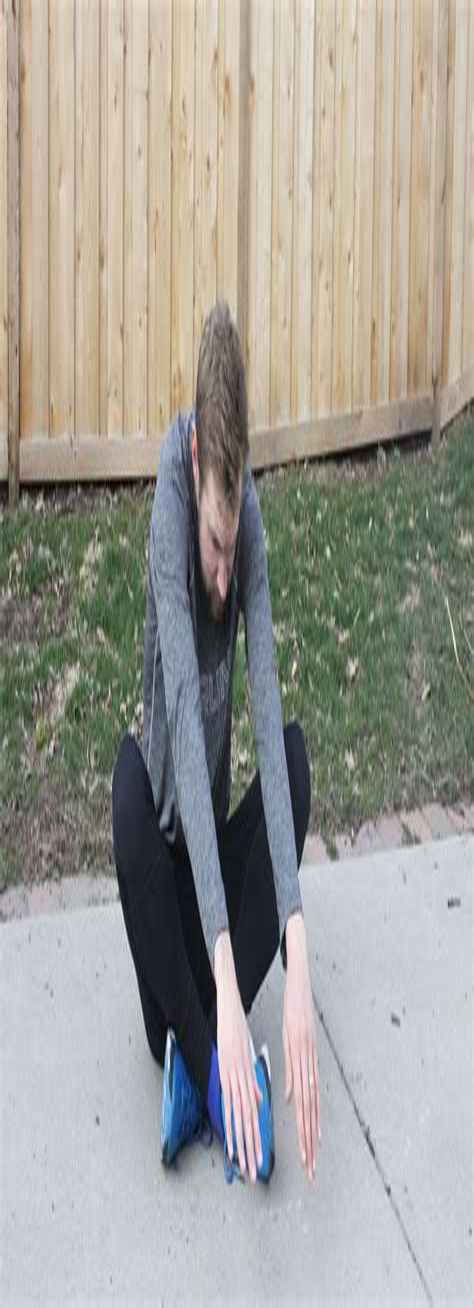 sore hip flexors after yoga memes inspirational quotes