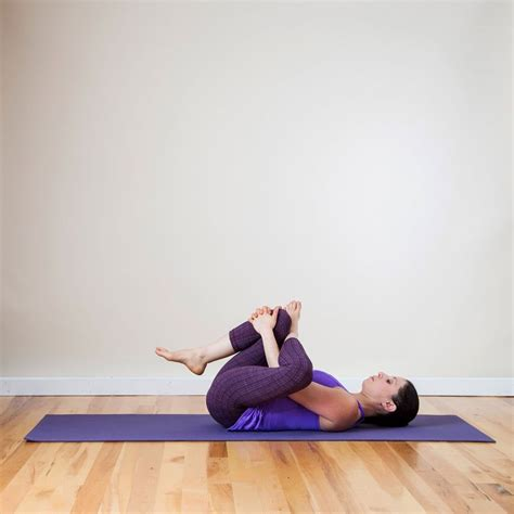 sore hip flexors after yoga memes with men with no swag