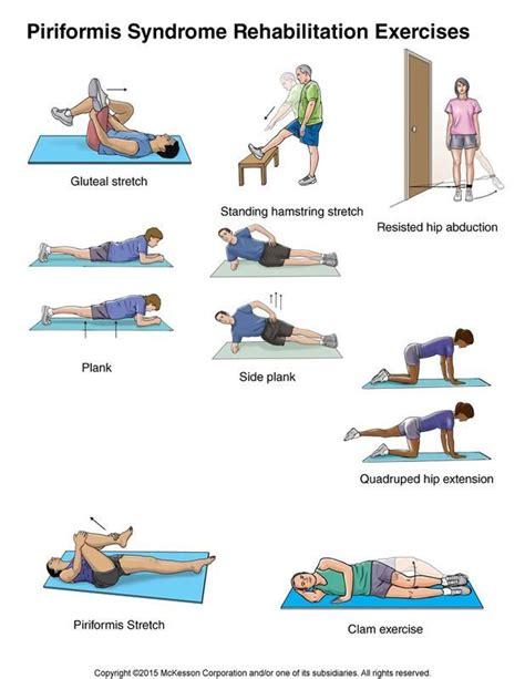 sore hip flexors and piriformis muscle stretch pdf to jpg