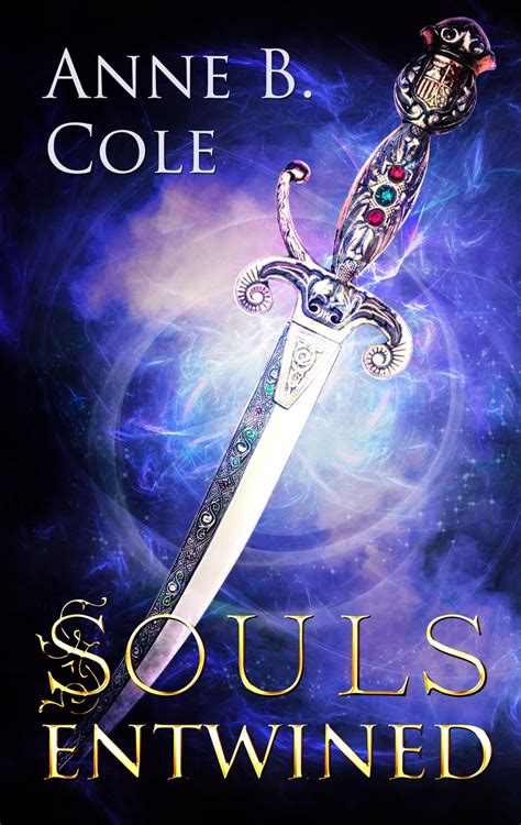 Read Books Souls Entwined Online