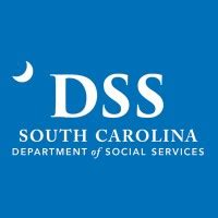 Child Support Lawyer Greenville Sc South Carolina Department Of Social Services