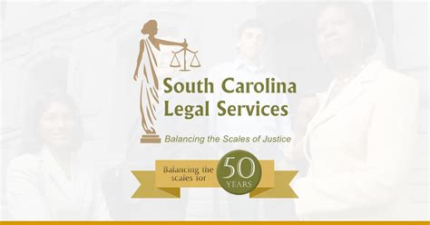 Contract Lawyer Greenville Sc South Carolina Legal Services