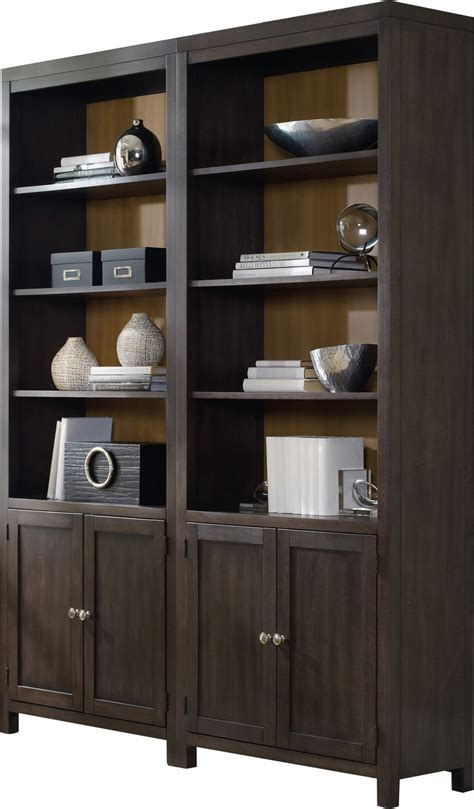South Park Bunching Standard Bookcase