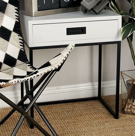 Southmead End Table