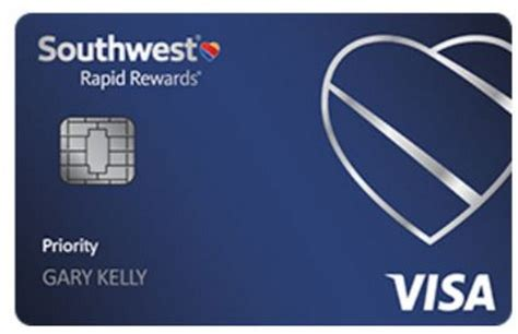 Southwest Credit Card Vs Capital One Venture