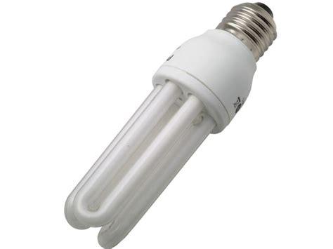 Spaarlampen Action