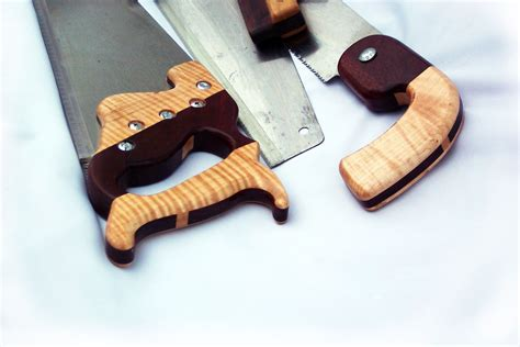 Specialty Carpentry Tools