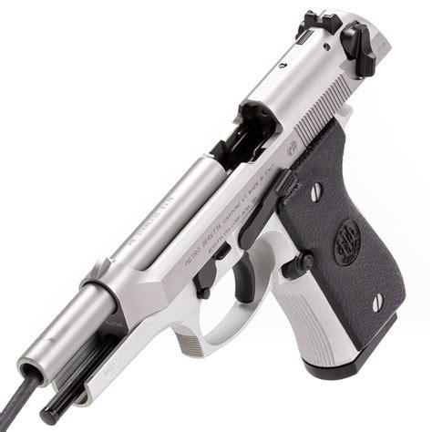 Beretta Specs On Beretta 92fs.