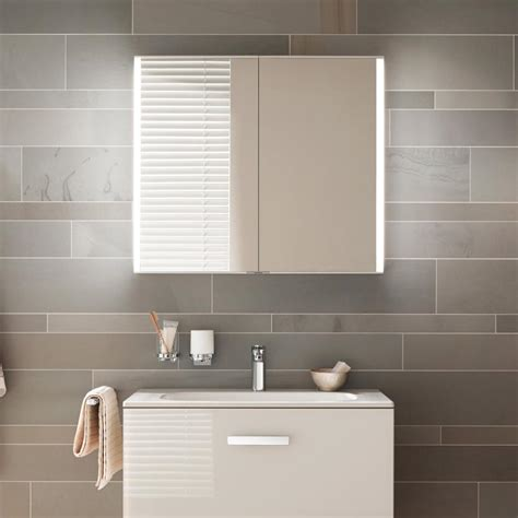 Spiegelschränke Bad Keuco