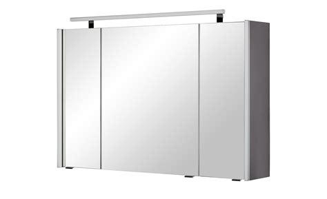 Spiegelschrank Bad Höffner
