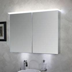 Spiegelschrank Bad Tiefe 12 Cm
