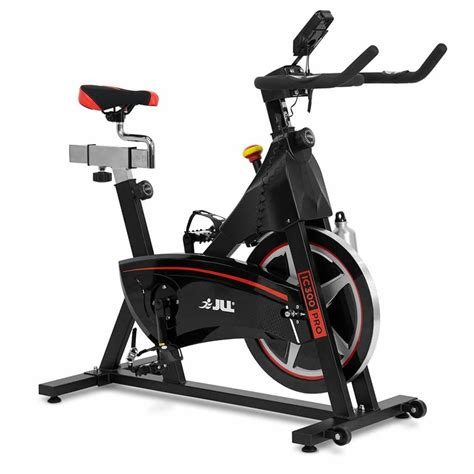 spinning exercise bike reviews uk