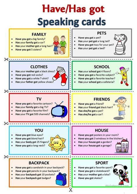 spoken english exercises for beginners pdf