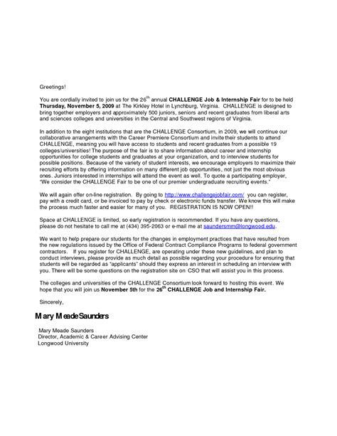 Invitation letter samples for exhibition images invitation invitation letter for visit exhibition choice image invitation invitation letter format exhibition choice image invitation invitation stopboris Gallery