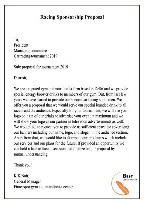 Sponsorship Letter Netherlands How To Apply For Netherlands Visa In Nigeria