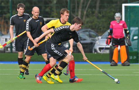 Sponsorship Letter Template For Hockey Welcome Dundee Wanderers Hockey Club