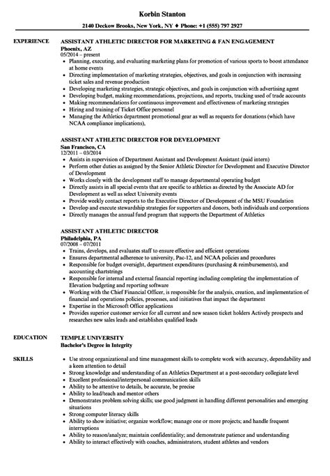 sports director resume sample resume for modeling babies best sample resume - Resume For Modeling Babies