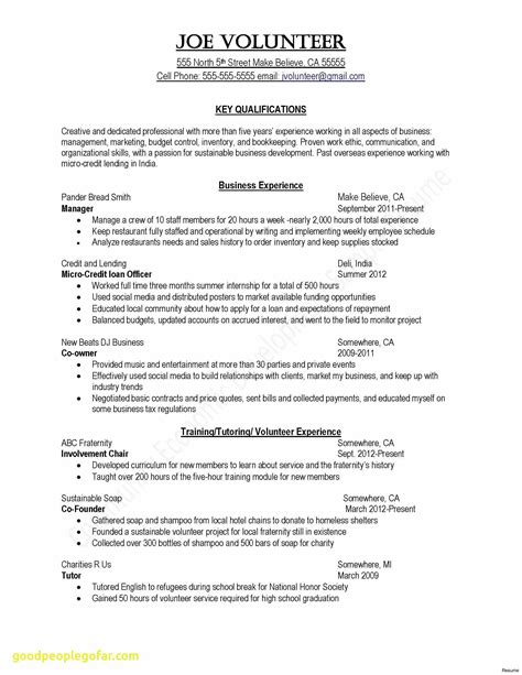 Free Resume Online Excel Sports Resume Objective Examples  Sample Of Resignation Letter  Format Of Resumes Word with Tips On Writing A Resume Sports Resume Objective Examples Pdf Resume Examples Adobe Acrobat College Student Resume No Experience