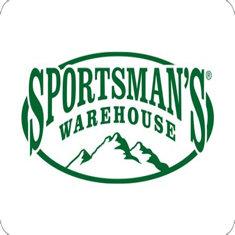 Sportsmans-Warehouse Sportsmans Warehouse E-Gift Card.
