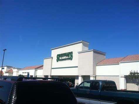 Sportsmans-Warehouse Sportsmans Warehouse Hilltop Drive Redding Ca.