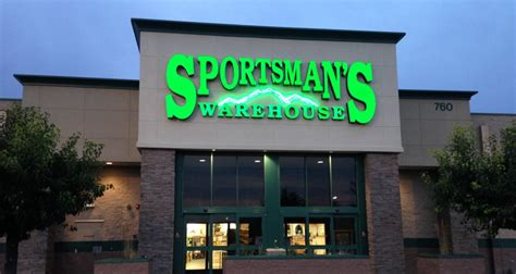 Sportsmans-Warehouse Sportsmans Warehouse Pocatello Danner.