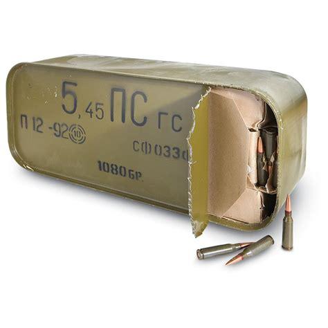 Ammunition Sportsman Ammunition Online.