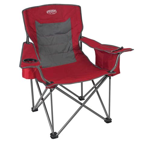Sportsmans-Warehouse Sportsman Warehouse Chair.