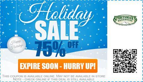 Sportsmans-Warehouse Sportsman Warehouse Discount Code 2015.