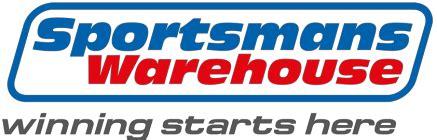 Sportsmans-Warehouse Sportsman Warehouse East Rand.