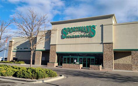 Sportsmans-Warehouse Sportsman Warehouse Grand Junction Hours.