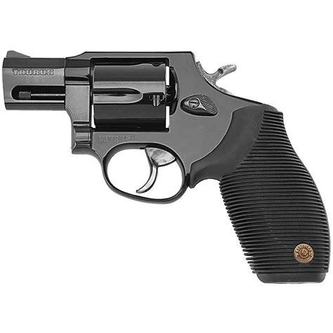 Sportsmans-Warehouse Sportsman Warehouse Gun.