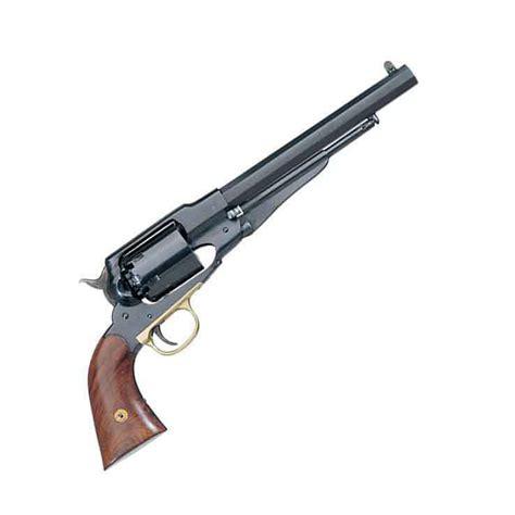 Sportsmans-Warehouse Sportsman Warehouse Gun Black.
