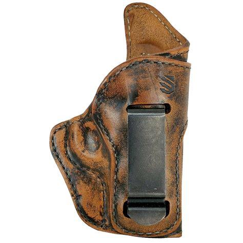 Sportsmans-Warehouse Sportsman Warehouse Gun Holster.