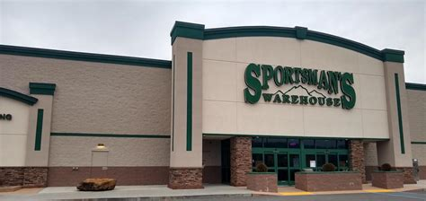 Sportsmans-Warehouse Sportsman Warehouse In Morgantown Wv.