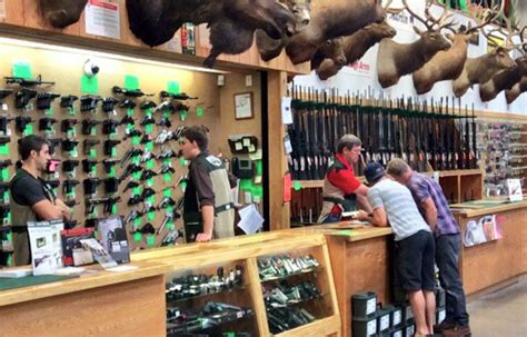 Sportsmans-Warehouse Sportsman Warehouse Locations In Usa.