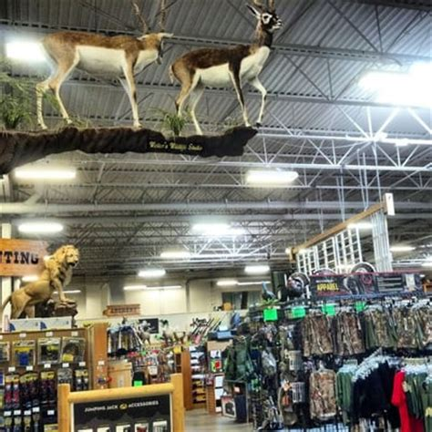 Sportsmans-Warehouse Sportsman Warehouse Marana Az.