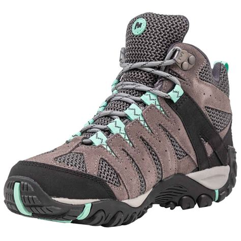 Sportsmans-Warehouse Sportsman Warehouse Merrell Hiking Shoes For Women.