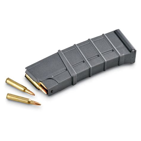 Sportsmans-Warehouse Sportsman Warehouse Mini 14 Magazines.