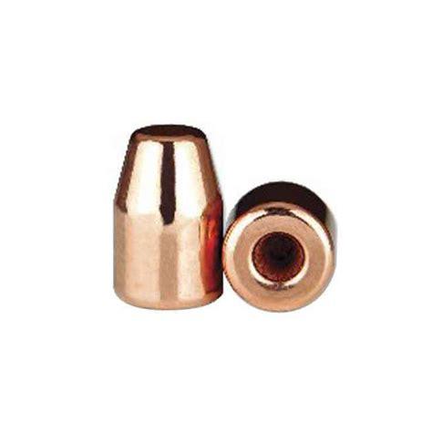 Sportsmans-Warehouse Sportsmans Warehouse Berrys Bullets.